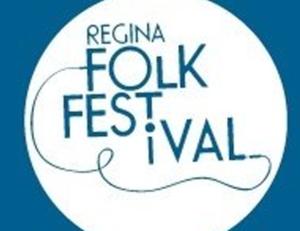 2020 Regina Folk Festival