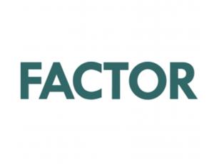 FACTOR Profile Reviews