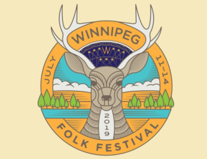 Winnipeg Folk Festival 2020