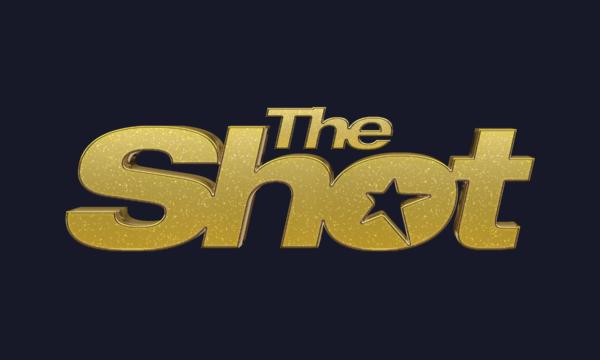 theshot_logo